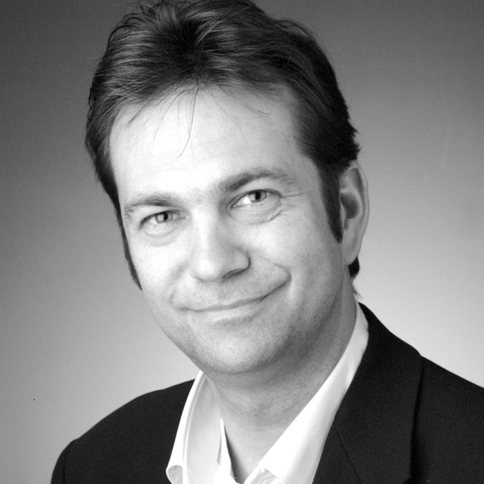 Prof. Dr.Dr. Ralf Pukrop
