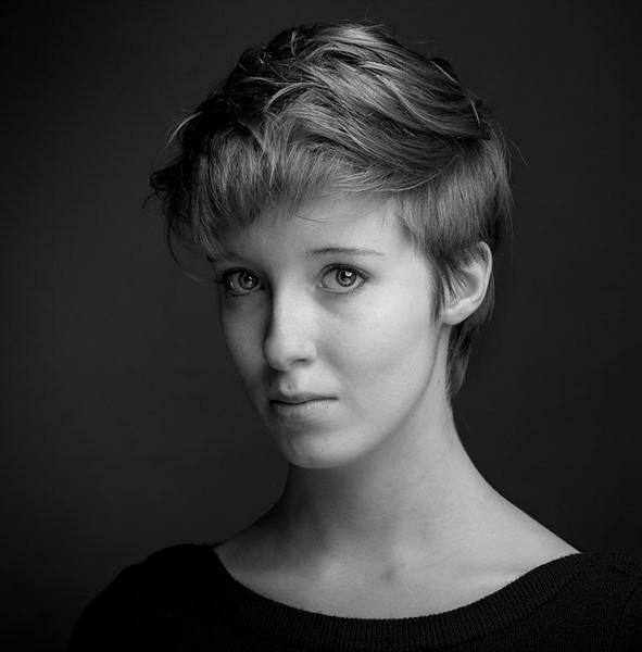 Anne Mustermann (Dipl. Psych.)